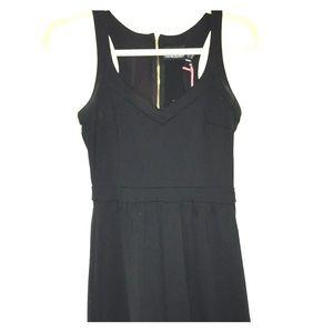 Dresses & Skirts - Black Cynthia